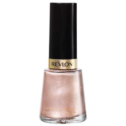 Revlon Creme Crème Brûlée 915 - Esmalte 14,7ml