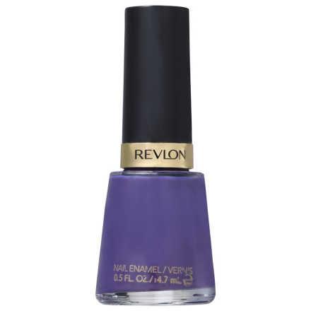 Revlon Creme Impulsive 240 - Esmalte 14,7ml