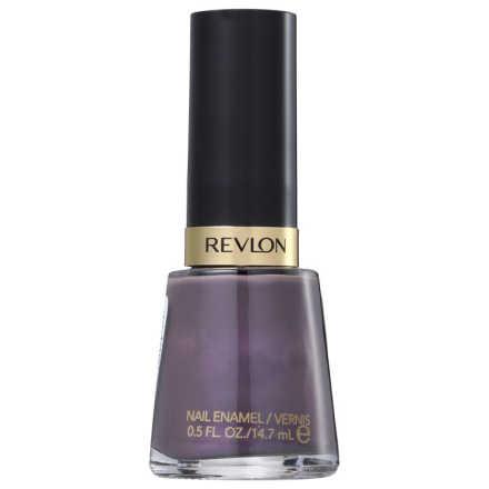 Revlon Creme Naughty 330 - Esmalte 14,7ml