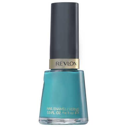 Revlon Creme Trendy 590 - Esmalte 14,7ml