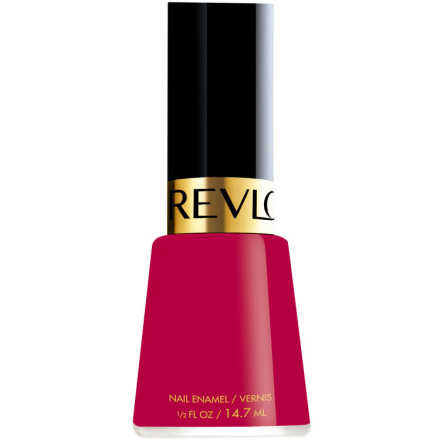 Revlon Esmalte Nail Enamel Cherries In The Snow - 14,7ml