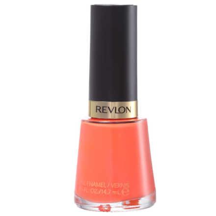 Revlon Nail Enamel Sirren 440 - Esmalte 14,7ml