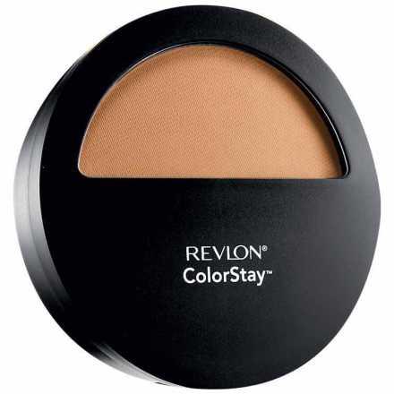 Revlon Colorstay Pressed Powder Medium Deep - Pó Compacto