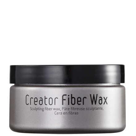Revlon Professional Style Masters Creator Fiber Wax - Cera modeladora 85g
