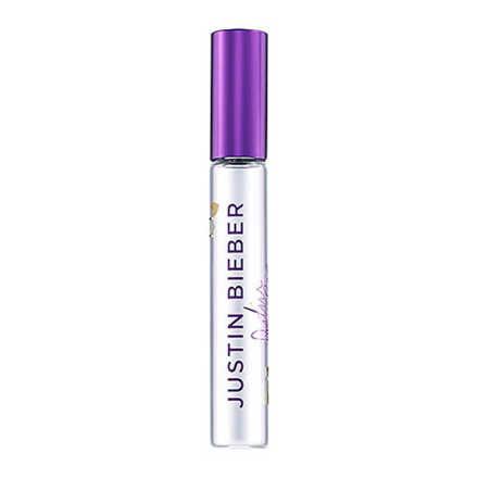 Someday by Justin Bieber Rollerball Eau de Parfum - Perfume Feminino 10ml