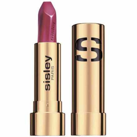 Sisley Rouge À Lèvres Hydratant Longue Tenue-Nova Embalagem