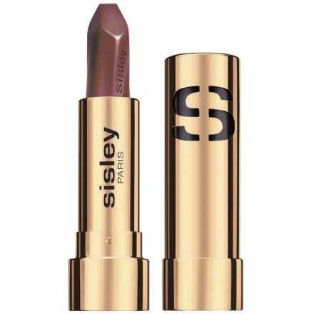 Sisley Rouge À Lèvres Hydratant Longue TenueL14 - Nova Embalagem
