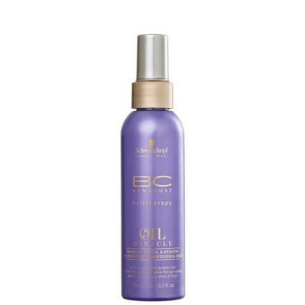 Schwarzkopf Professional BC Bonacure Oil Miracle Barbary Fig - Condicionador em Spray 150ml