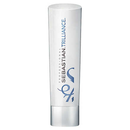 Sebastian Professional Trilliance Conditioner - Condicionador 250ml