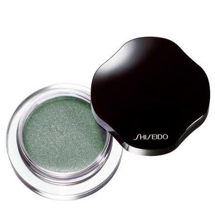 Shiseido Shimmering Cream Eye Color Gr619 - Sombra 6g