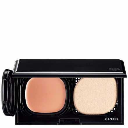Shiseido Advanced Hydro-Liquid Compact - Base Líquida Compacta Refil I60 Deep Ivory