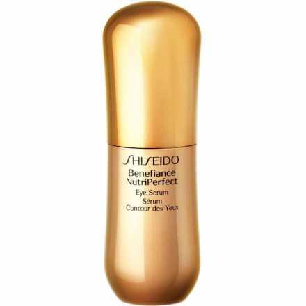 Shiseido Benefiance Nutriperfect Eye Serum - Soro para os Olhos 15ml