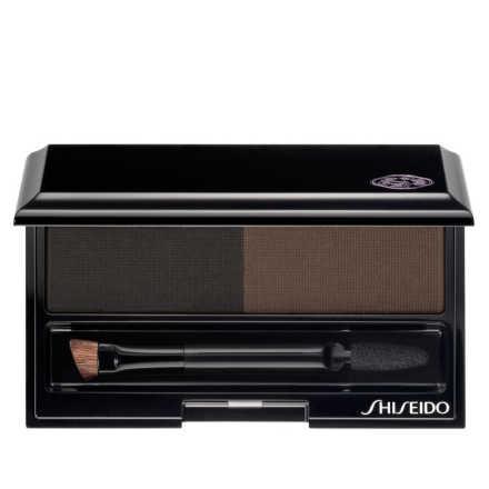 Shiseido Eyebrow Styling Compact Gy901 5g