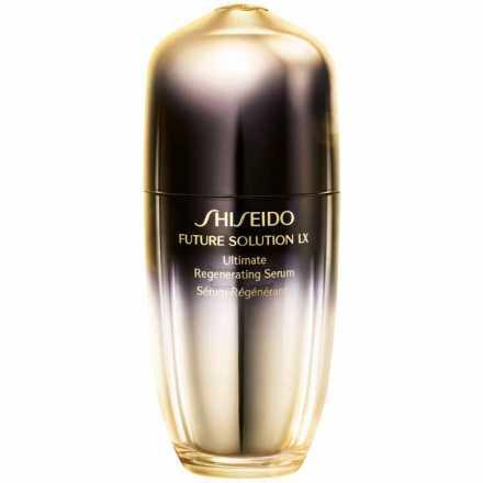 Shiseido Future Solution LX Ultimate Regenerating Serum - Soro Regenerador 30ml