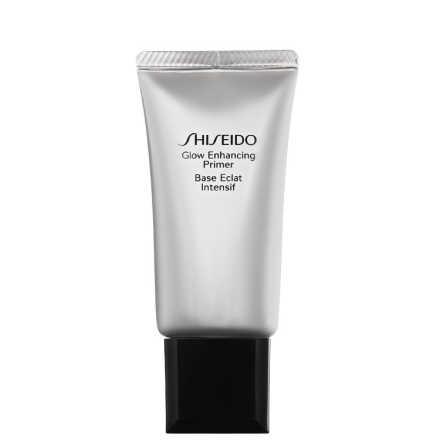Shiseido Glow Enhancing Primer SPF 15 - Primer Facial 30ml
