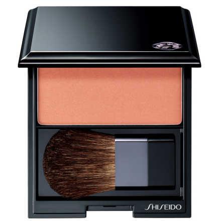Shiseido Luminizing Satin Face Color - Blush em Pó Or308 Starfish