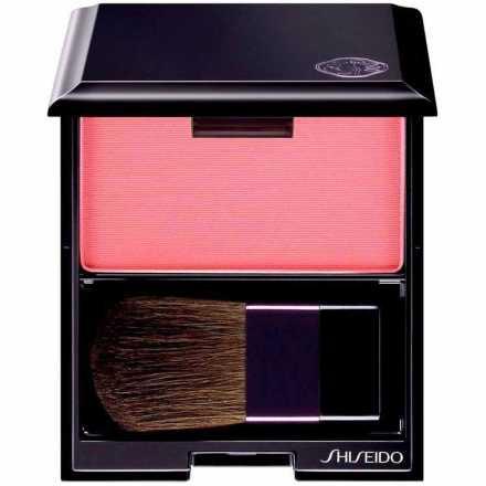 Shiseido Luminizing Satin Face Color - Blush em Pó Rd401 Red