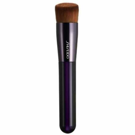 Shiseido Perfect Foundation Brush - Pincel de Maquiagem 1 Unidade