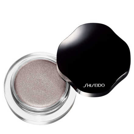 Shiseido Shimmering Cream Eye Color BR727 Fog - Sombra Cremosa 6g