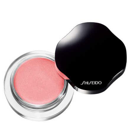Shiseido Shimmering Cream Eye Color Pk214 - Sombra 6g