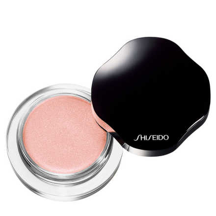 Shiseido Shimmering Cream Eye Color PK224 Mousseline - Sombra Cremosa 6g