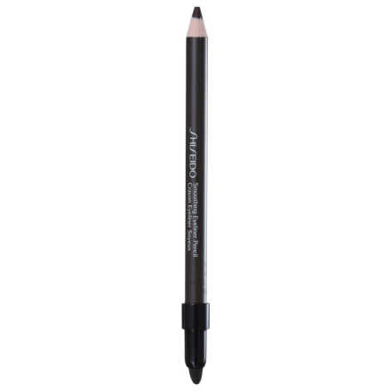Shiseido Smoothing Eyeliner Pencil - Lápis de Olho Br602 Brown