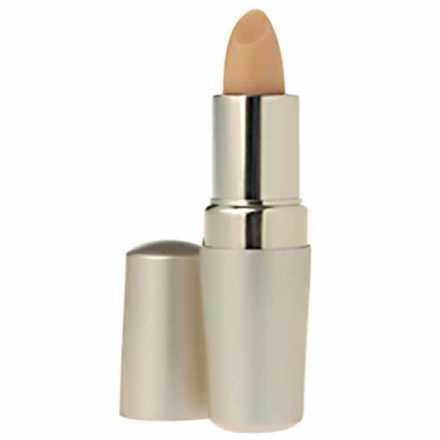 Shiseido The Skincare Protective Lip Conditioner Fps 10 - Protetor Labial 4g