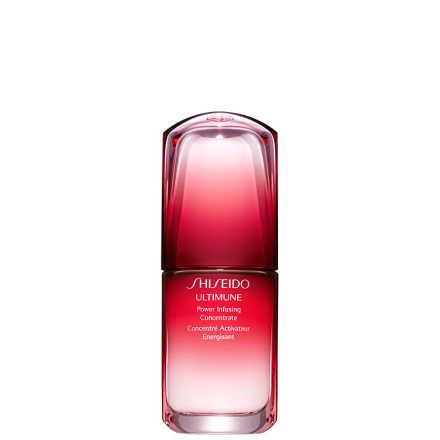 Shiseido Ultimune Power Infusing Concentrate – Sérum Anti-Idade 30ml