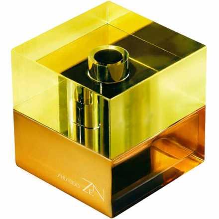 Zen Shiseido Eau de Parfum - Perfume Feminino 30ml