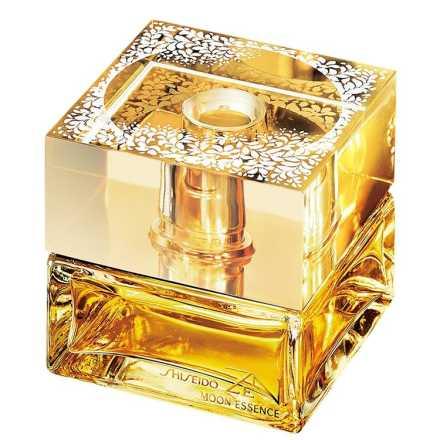 Zen Moon Essence Intense Shiseido Eau de Parfum - Perfume Feminino 50ml