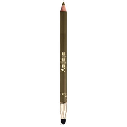 Sisley Phyto-Khol Perfect Kahki N 4- Lápis para Olhos