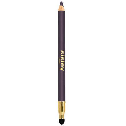 Sisley Phyto-Khol Perfect Purple - Lápis para Olhos