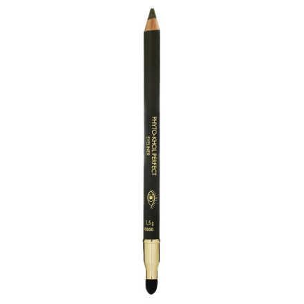 Sisley Phyto Khol Perfect N9 Deep Jungle - Lápis para Olhos