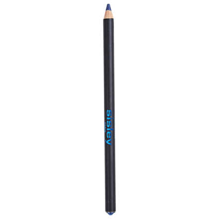 Sisley Phyto-Khol Star Pure Sapphire - Lápis para Olhos