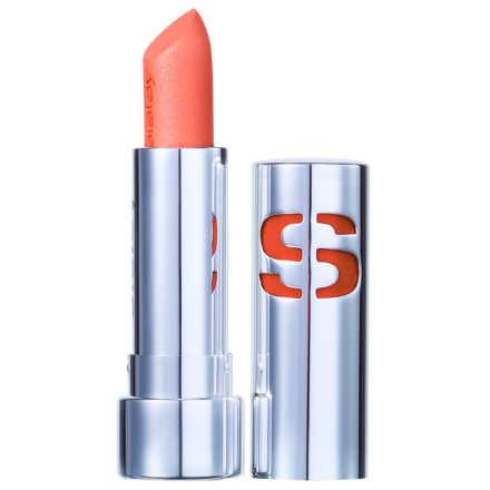 Sisley Phyto Lip Shine Peach N 7