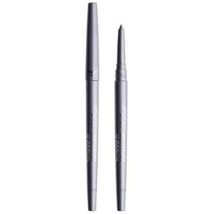 Smashbox Always Sharp 3D Liner Gunmetal - Delineador Para Olhos 0,27g