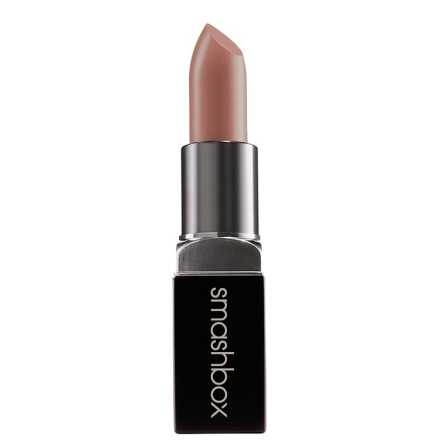 Smashbox Be Legendary Lipstick Matte Latte - Batom 3g