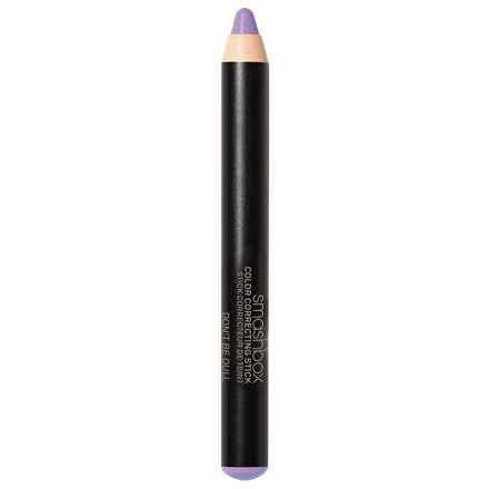 Smashbox Color Correcting Stick Don't Be Dull - Corretivo em Bastão 3,5g