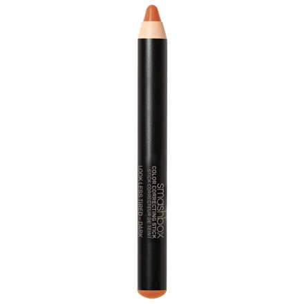Smashbox Color Correcting Stick Look Less Tired Dark - Corretivo em Bastão 3,5g