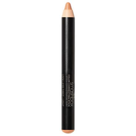 Smashbox Color Correcting Stick Look Less Tired Light - Corretivo em Bastão 3,5g