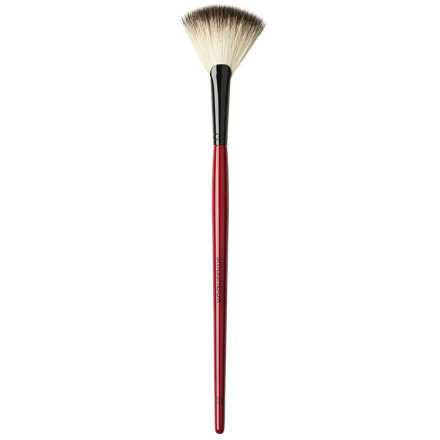 Smashbox Fan Brush #22 - Pincel para Rosto