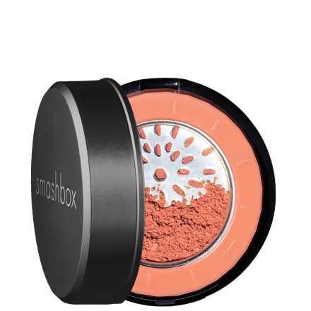 Smashbox Halo Long Wear Peachy Dream - Blush 2g