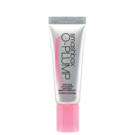 Smashbox O-Plump Intuitive Lip Plumper - Gloss Labial 10ml