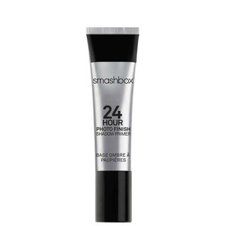 Smashbox Photo Finish 24 Hour Shadow - Primer para Olhos 12ml