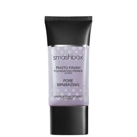 Smashbox Photo Finish Foundation Primer Pore Minimizing - Primer 30ml