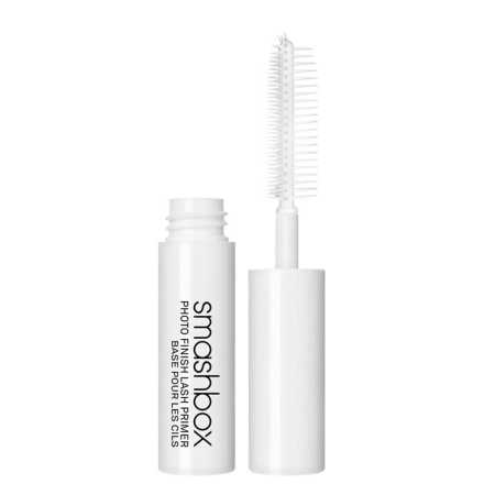 Smashbox Photo Finish Lash - Primer para Cílios 9ml