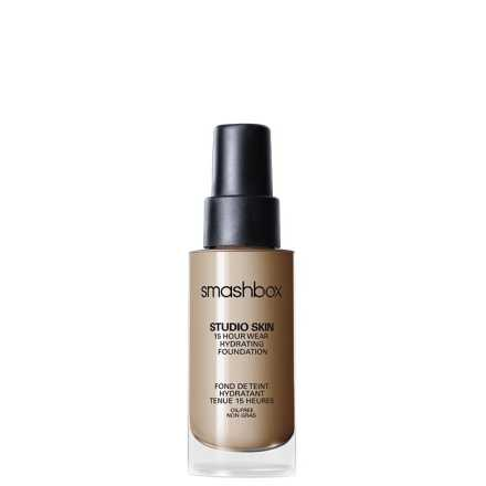 Smashbox Studio Skin 15 Hours Wear Hydrating Foundation 2.1 - Base Líquida 30ml