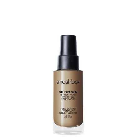 Smashbox Studio Skin 15 Hours Wear Hydrating Foundation 2.3 - Base Líquida 30ml