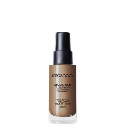 Smashbox Studio Skin 15 Hours Wear Hydrating Foundation 2.4 - Base Líquida 30ml