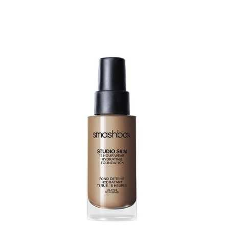 Smashbox Studio Skin 15 Hours Wear Hydrating Foundation 3.1 - Base Líquida 30ml